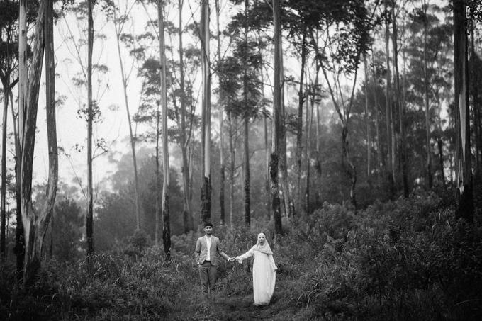 Prewedding Destination by Mantera Films - 004