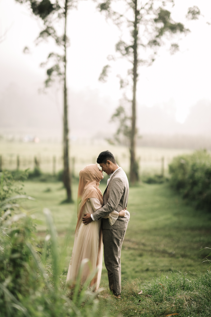 Prewedding Destination by Mantera Films - 005