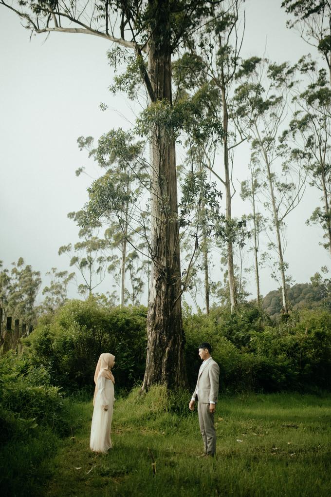 Prewedding Destination by Mantera Films - 009