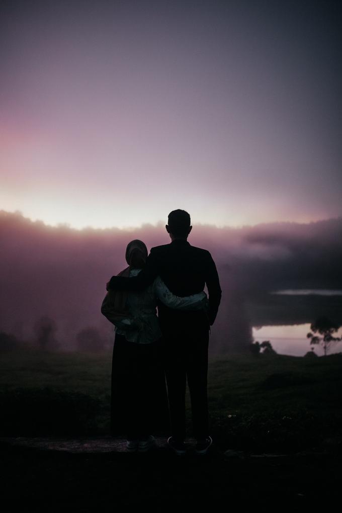 Prewedding Destination by Mantera Films - 013
