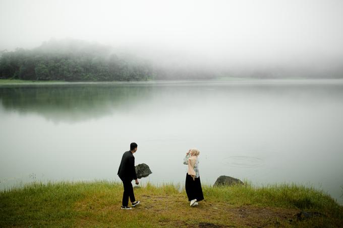 Prewedding Destination by Mantera Films - 015