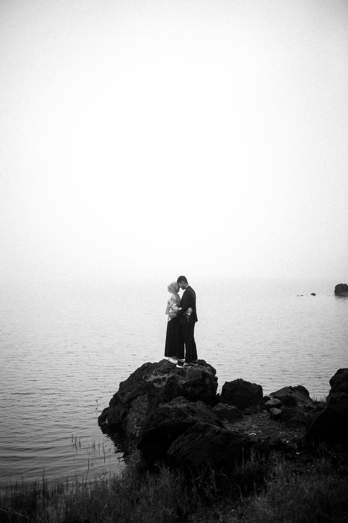 Prewedding Destination by Mantera Films - 017