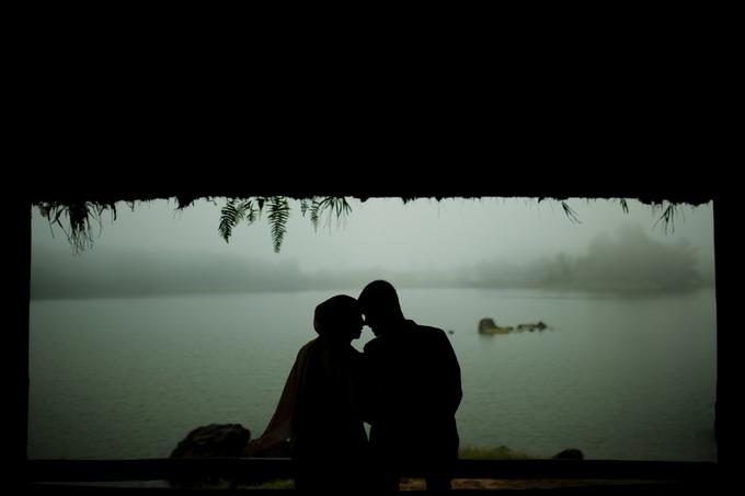 Prewedding Destination by Mantera Films - 019