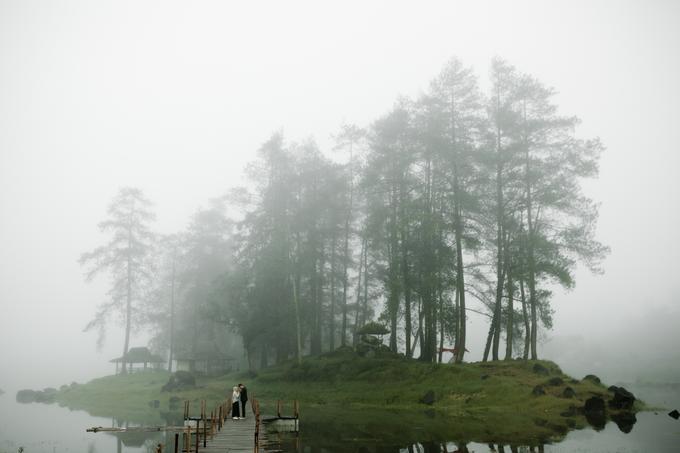 Prewedding Destination by Mantera Films - 021
