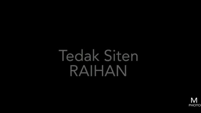 Tedak Siten Raihan by Maradil Photography - 004