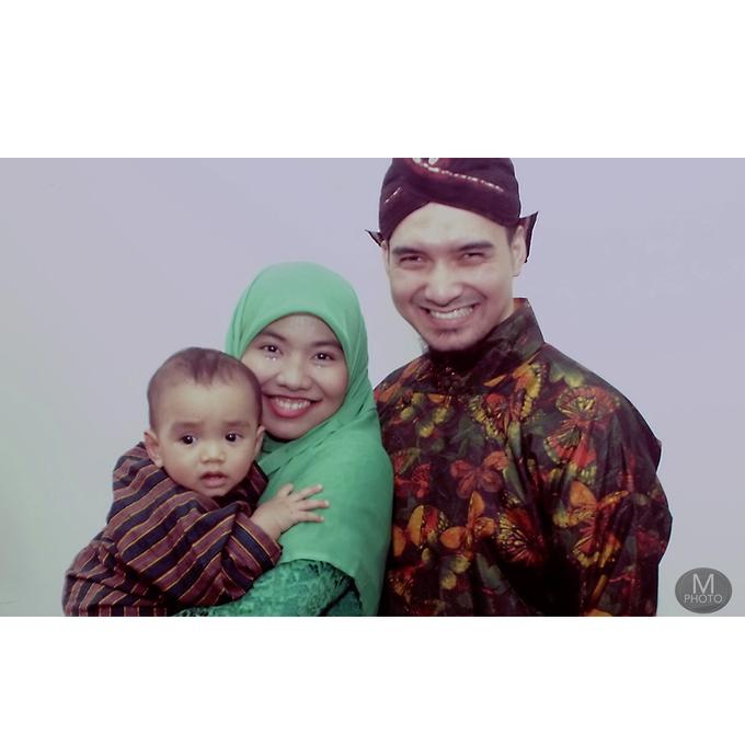 Tedak Siten Raihan by Maradil Photography - 007