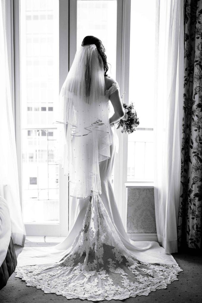 Wedding Portfolio by Alodia Oei Photography - 003