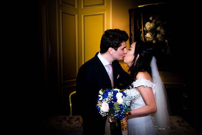 Wedding Portfolio by Alodia Oei Photography - 014