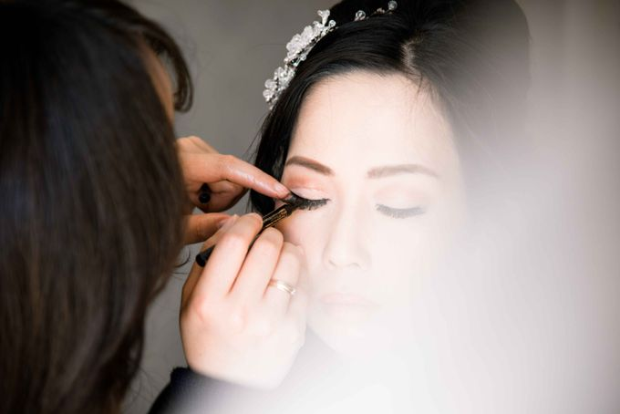 Wedding Portfolio by Alodia Oei Photography - 012