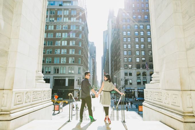 Memorable New York by SweetEscape - 006