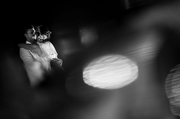 Marissa & Emilio  21 June 2015 by Santo weddings by mk - 015