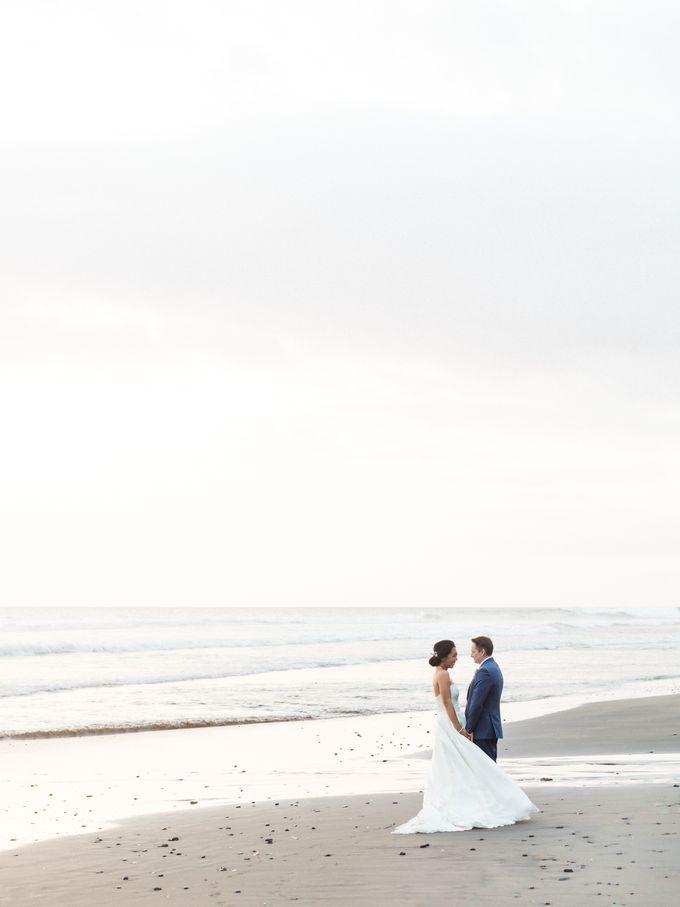 S&M Wedding by Soori Bali - 007