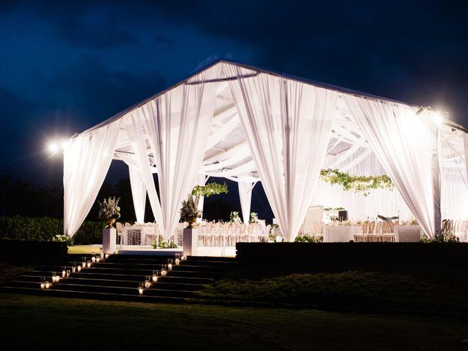 S&M Wedding by Soori Bali - 012
