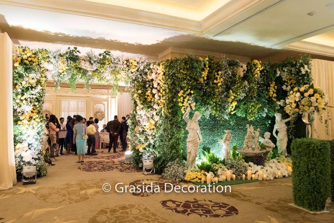 Marlamb sharon wedding at mulia hotel jakarta by grasida add to board marlamb sharon wedding at mulia hotel jakarta by grasida decoration 001 junglespirit Choice Image