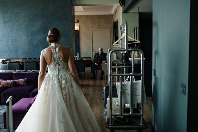 Wedding Portfolio by Ieva Vi Photography - 017