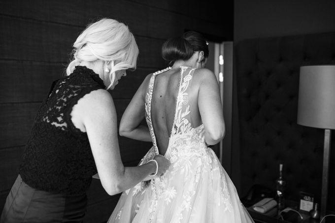 Wedding Portfolio by Ieva Vi Photography - 016
