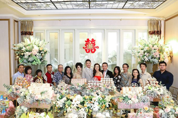 Marthin & Mira Engagement by Will by Axioo - 031