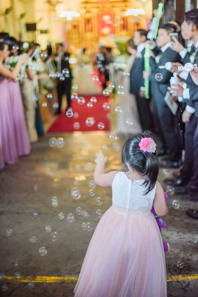Marty & Nino Shangrila at the Fort wedding by Foreveryday Photography - 028