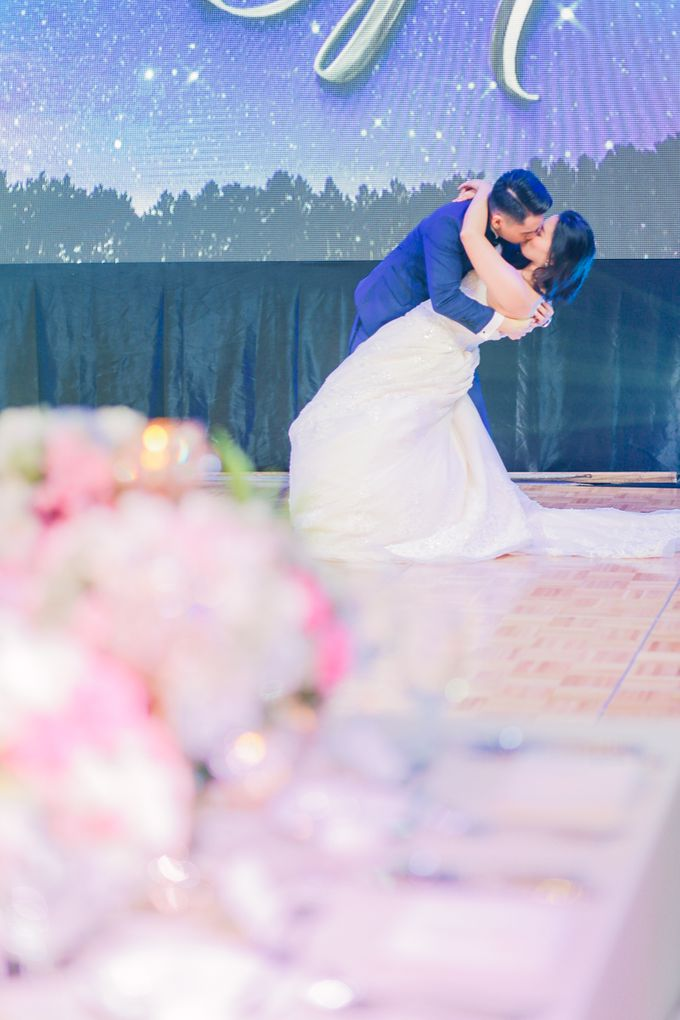 Marty & Nino Shangrila at the Fort wedding by Foreveryday Photography - 041