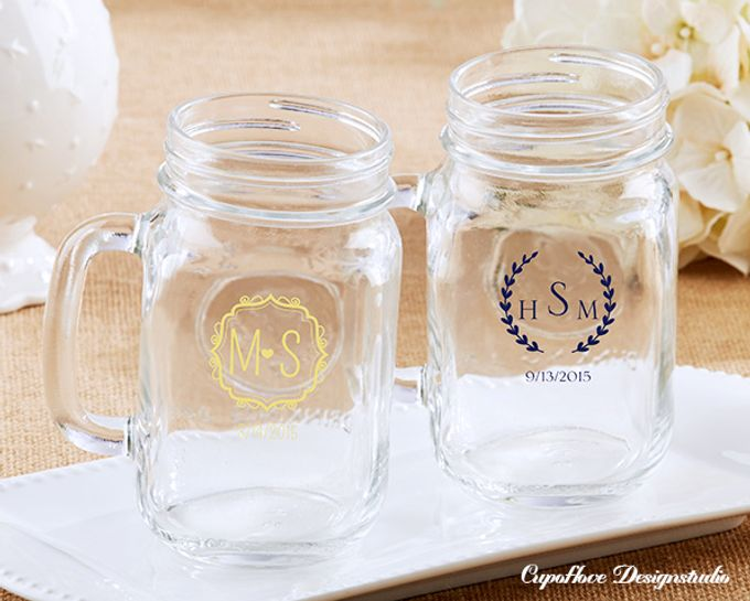 Custom SOUVENIR by Cup Of Love Design Studio - 029