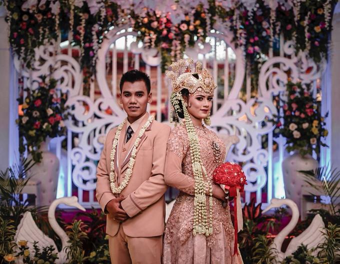 WEDDING PHOTOGRAPHY by mataketiga.mariage - 001