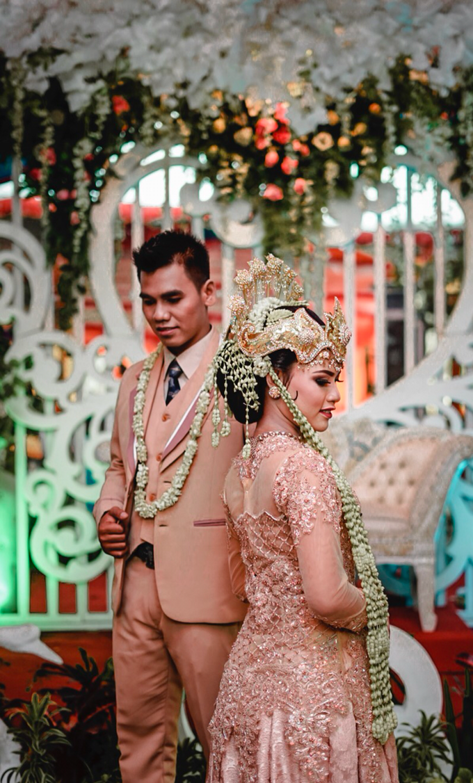 WEDDING PHOTOGRAPHY by mataketiga.mariage - 003