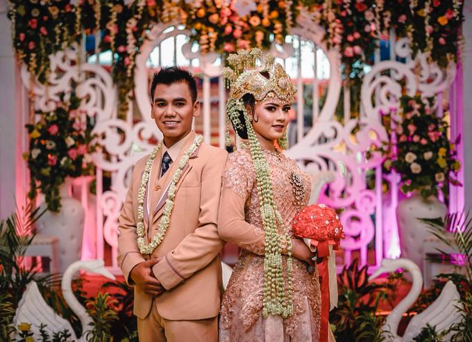 WEDDING PHOTOGRAPHY by mataketiga.mariage - 004