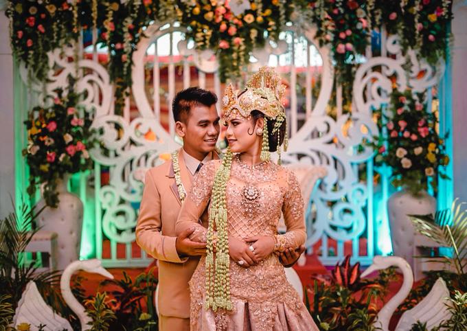 WEDDING PHOTOGRAPHY by mataketiga.mariage - 005