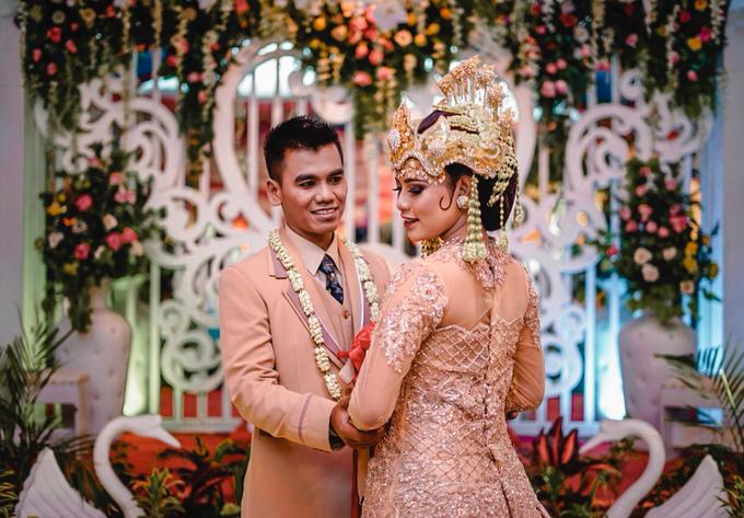 WEDDING PHOTOGRAPHY by mataketiga.mariage - 006