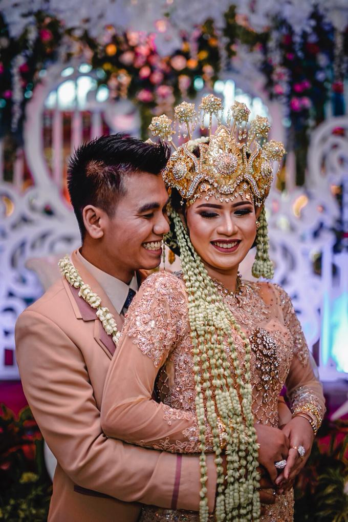 WEDDING PHOTOGRAPHY by mataketiga.mariage - 007