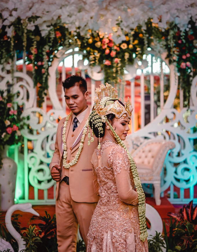 WEDDING PHOTOGRAPHY by mataketiga.mariage - 008