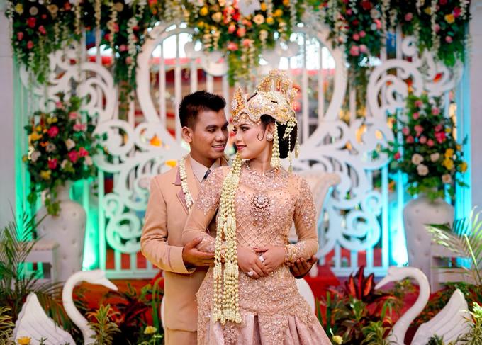 WEDDING PHOTOGRAPHY by mataketiga.mariage - 009