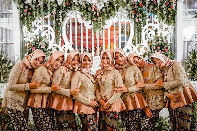 WEDDING PHOTOGRAPHY by mataketiga.mariage - 010