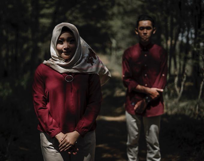 PREWEDDING PHOTOGRAPHY  by mataketiga.mariage - 001