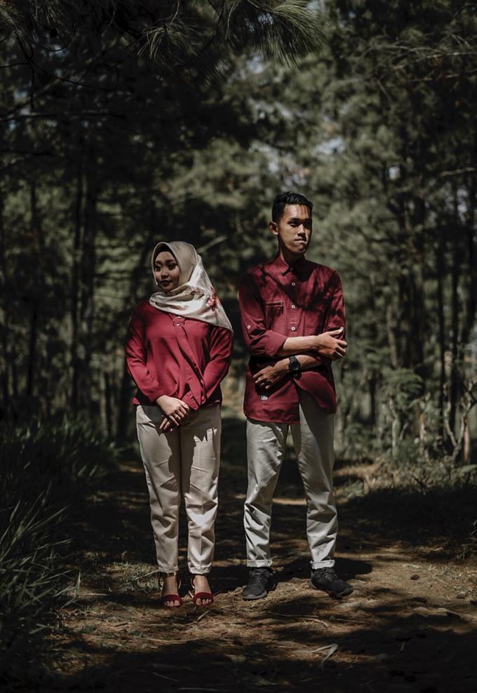 PREWEDDING PHOTOGRAPHY  by mataketiga.mariage - 003