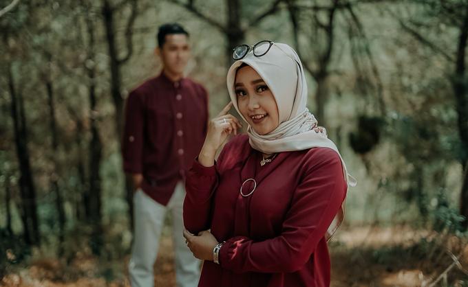 PREWEDDING PHOTOGRAPHY  by mataketiga.mariage - 005