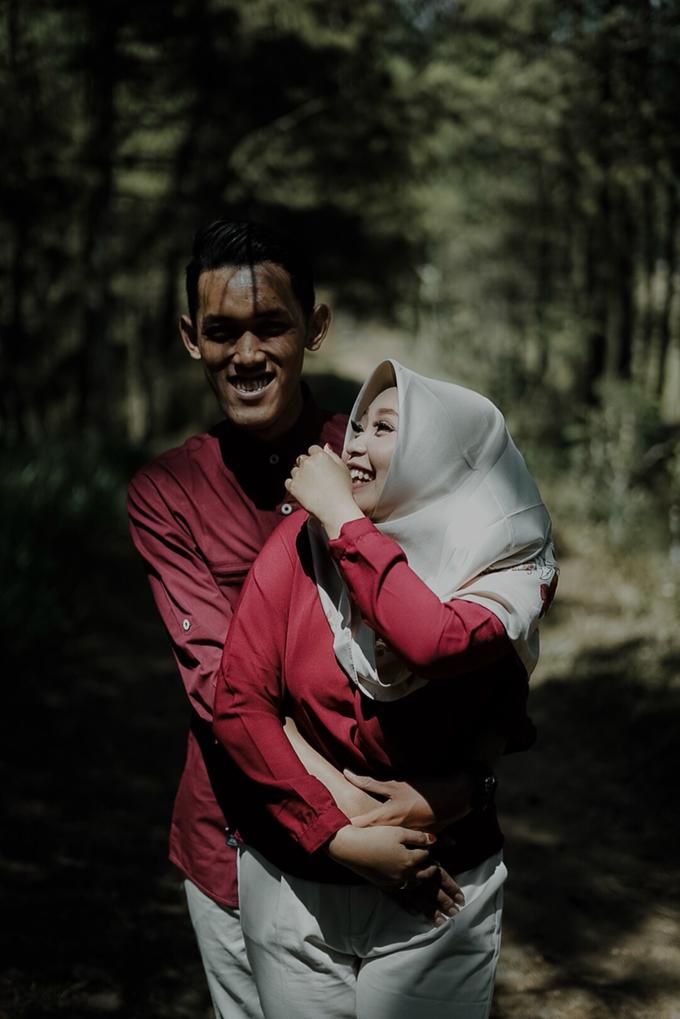 PREWEDDING PHOTOGRAPHY  by mataketiga.mariage - 006