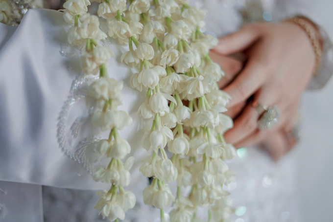 Mataketiga.photography by mataketiga.mariage - 003