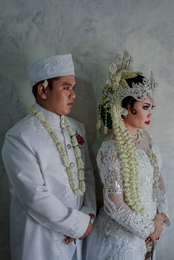 Mataketiga.photography by mataketiga.mariage - 005