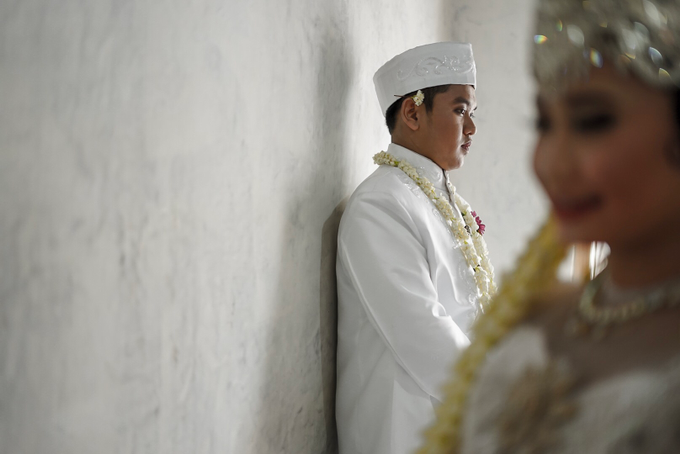 Mataketiga.photography by mataketiga.mariage - 006