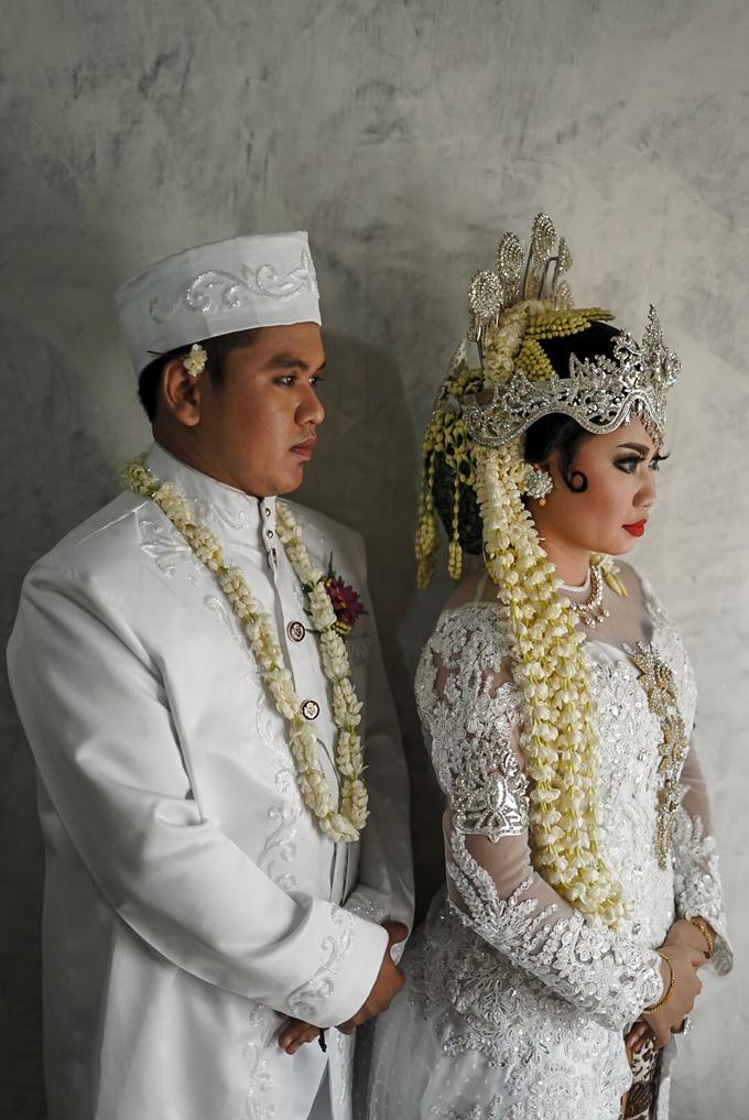 Mataketiga.photography by mataketiga.mariage - 007