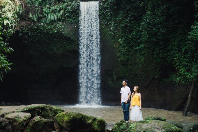 M&M   Bali Pre-Wedding by IORI PHOTOWORKS - 016