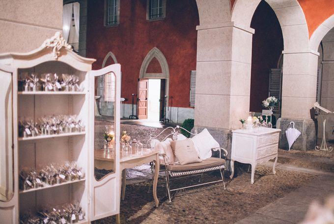 WEDDING IN MOROZZO ITALY by Sweetphotofactory - 033