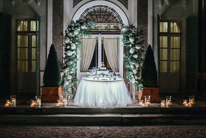 WEDDING IN MOROZZO ITALY by Sweetphotofactory - 034
