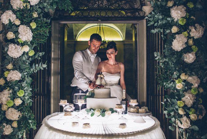 WEDDING IN MOROZZO ITALY by Sweetphotofactory - 035