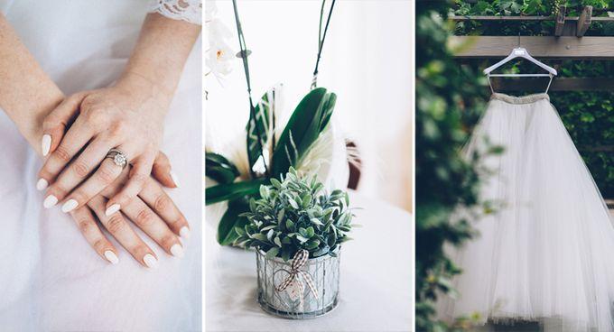 WEDDING IN MOROZZO ITALY by Sweetphotofactory - 003
