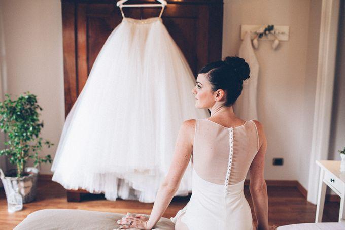 WEDDING IN MOROZZO ITALY by Sweetphotofactory - 004