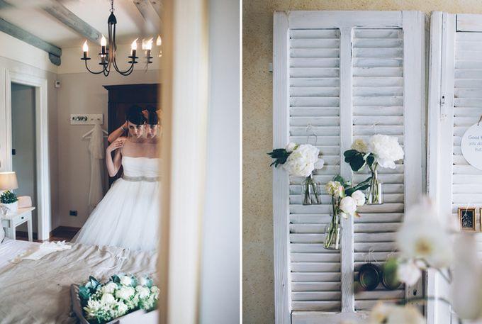 WEDDING IN MOROZZO ITALY by Sweetphotofactory - 006