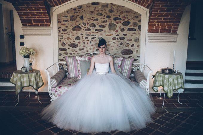 WEDDING IN MOROZZO ITALY by Sweetphotofactory - 007