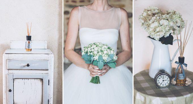 WEDDING IN MOROZZO ITALY by Sweetphotofactory - 008